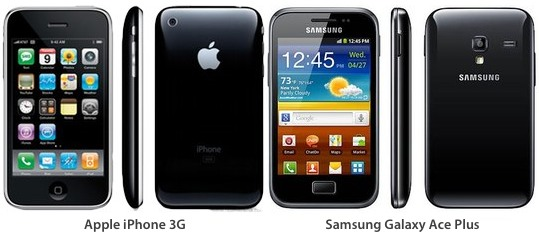 samsung_iphone_3g_knockoff