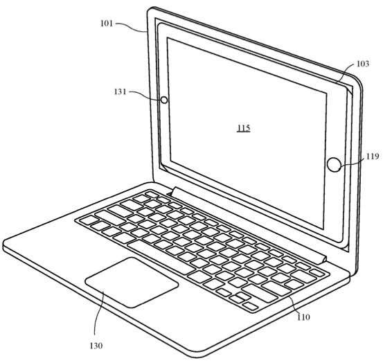 MacPad