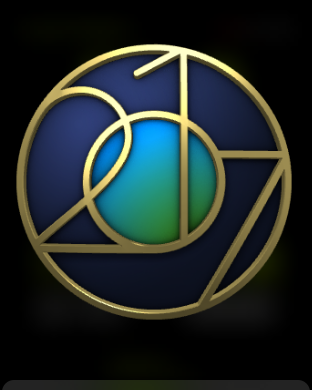 Apple Watch Earth Day Award
