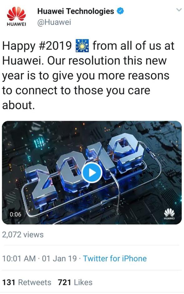 Αποτέλεσμα εικόνας για huawei apple wishes